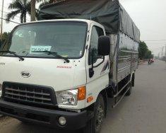 Xe Hyundai veam HD800 Tải trọng 7,94 tấn có xe giao ngay. Miền Bắc giá 680 triệu tại Hà Nội