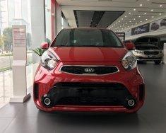 Kia Morning 1.0 MT 2018 giá giảm sốc tháng 3 - Mua xe chỉ với 50 triệu đồng- Liên hệ ngay 0938 901 187 giá 290 triệu tại Hà Nội