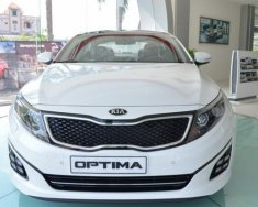 Kia Gò Vấp - Kia Optima - 0938.555.749, xe có sẵn, đủ màu, hỗ trợ giao xe tận nhà giá 789 triệu tại Tp.HCM