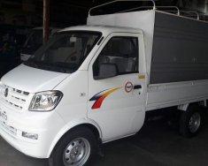 Đại lý bán xe tải nhỏ 900kg Cửu Long, trả góp tại Sài Gòn giá 230 triệu tại Tp.HCM