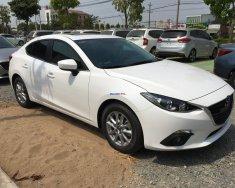 Bán xe Mazda 3 M 3 1.5G 2017 giá 650 triệu tại Cả nước