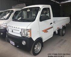 Đại lý xe tải Dongben Cần Thơ, Xe Dongben 870kg Cần Thơ, mua bán xe Dongben Cần Thơ, Dongben Út Dương Cần Thơ giá 156 triệu tại Cần Thơ
