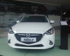 Mazda Biên Hòa bán xe Mazda 2 đời 2018 HB, giá tốt tại Đồng Nai. 0938908198 - 0933805888 giá 539 triệu tại Đồng Nai