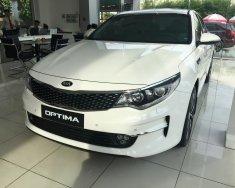 Kia Optima 2.0 GAT 2017-0938.555.749 - Sẵn xe giao ngay, hỗ trợ vay 80%, thủ tục nhanh gọn giá 789 triệu tại Tp.HCM