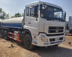 Xe phun nước rửa đường tưới cây, Xe phun nước rửa đường tưới cây 9 khối giá 435 triệu tại Hà Nội