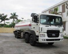 Xe bồn chở xăng dầu, xe bồn chở xăng dầu 12 khối, Xe bồn chở xăng dầu 26 khối giá 989 triệu tại Hà Nội