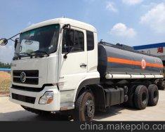 Xe chở hoá chất, Xe bồn chở hoá chất, Xe téc chở hoá chất, Chuyên bán các loại xe chở hoá chất giá 898 triệu tại Hà Nội
