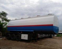 Moc chở hoá chất, MOC chở chất thải, Móc chở bột mì, Bán các loại moc giá tốt nhất giá 650 triệu tại Hà Nội