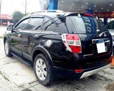 Auto Liên Việt bán xe Daewoo Winstorm 2008 giá 435 triệu tại Hà Nội