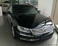 Pheaton - Sedan cao cấp Audi A8, BMW series 7 - Quang Long 0933.689.294 giá 2 tỷ 250 tr tại Tp.HCM