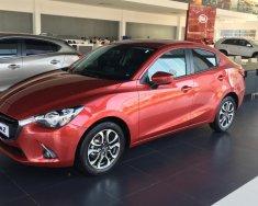 Cần bán xe Mazda 2 Sedan Bình Phước giá 499 triệu tại Bình Phước