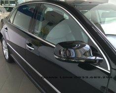 Volkswagen Pheaton - đẳng cấp dành cho doanh nhân thành đạt - Quang Long 0933689294 giá 2 tỷ 588 tr tại Tp.HCM