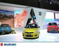 Suzuki Vitara 2018 - khuyến mại siêu khủng- Lh: 0985547829 giá 779 triệu tại Hà Nội