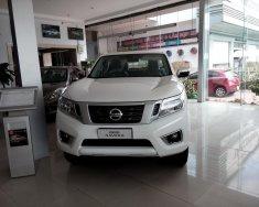 Cần bán Nissan Navara E, liên hệ 09339163442, nhập khẩu nguyên chiếc, giá 625 tr giá 625 triệu tại Bình Dương