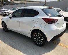 Bán Mazda 2 All New 2017 - LH: 0909 417 798, đủ màu, giao xe ngay, hỗ trợ vay 85%, kinh doanh giá 562 triệu tại Tp.HCM