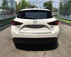 Mazda 3 Hatchback All New 2017, đủ màu, xe Nhật mới 100%, giao xe ngay, LH 0909 417 798 giá 689 triệu tại Tp.HCM