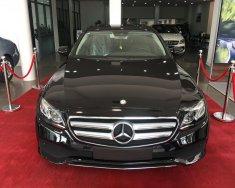 Bán ô tô Mercedes E250 năm 2017, màu đen giá 2 tỷ 355 tr tại Hà Nội