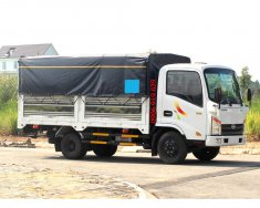 Xe tải Huyndai Veam 2 Tấn VT201, giá hời giá 360 triệu tại Tp.HCM