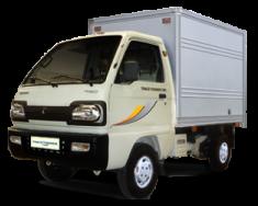 Xe tải Thaco Towner 750 kg, 800 kg, 990 kg - đại lý xe tải Thaco Đà Nẵng giá 175 triệu tại Đà Nẵng