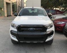 Sở hữu Ford Ranger Wildtrak 3.2 chỉ với 925tr - thủ tục nhanh gọn - giao xe ngay giá 925 triệu tại Bình Dương