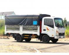 Xe tải Huyndai Veam 2 tấn VT201 giá hời giá 360 triệu tại Tp.HCM