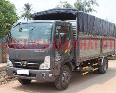 Trả góp xe tải 6.5T, động cơ Nissan Nhật Bản giá cực tốt giá 570 triệu tại Tp.HCM