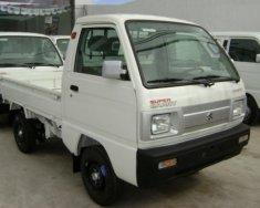 Xe tải Suzuki 500kg thùng lửng, hỗ trợ vay lên đến 90% giá trị của xe giá Giá thỏa thuận tại Bình Dương