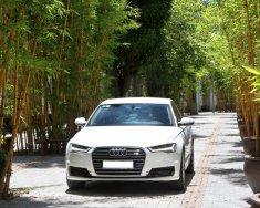 Bán Audi A6 nhập khẩu tại Đà Nẵng, khuyến mãi lớn, bán xe sang Audi A6 Đà Nẵng Miền Trung, Audi Đà Nẵng giá 2 tỷ 280 tr tại Đà Nẵng