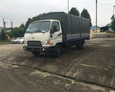 Bán xe tải Hyundai Đồng Vàng 7 tấn, hỗ trợ vay đến 600tr giá 670 triệu tại Hà Nội