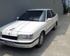 Bán Renault 21 đời 1990, màu trắng, xe nhập, giá chỉ 55 triệu giá 55 triệu tại Bắc Kạn