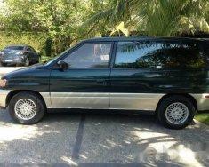 Bán Mazda MPV đời 1993, xe gia đình sử dụng kĩ giá 125 triệu tại Tp.HCM