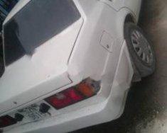 Cần bán lại xe Toyota 86 đời 1990, màu trắng, nhập khẩu chính hãng, 33tr giá 33 triệu tại Hà Nội