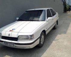 Bán Renault 21 1990, giá chỉ 55 triệu giá 55 triệu tại Bắc Kạn