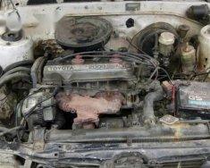 Cần bán Toyota 86 1994, màu trắng, nhập khẩu   giá 18 triệu tại Lào Cai