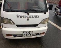 Bán xe tải Vinaxukia 2009 650kg giá 80 triệu tại Hà Nam