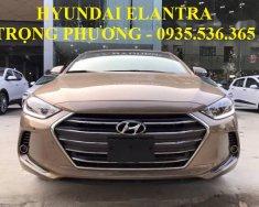 Bán ô tô Hyundai Elantra Đà Nẵng, LH: Trọng Phương - 0935.536.365, đủ màu giao ngay xe giá 549 triệu tại Đà Nẵng