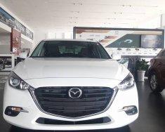 Mazda Bình Phước - Bán xe Mazda 3 phiên bản mới 2018- LH: 0938.907.837 giá 659 triệu tại Bình Phước