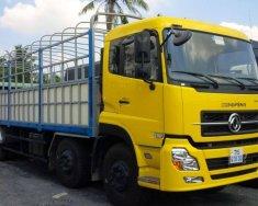 Xe Dongfeng Hoàng Huy B170 mới 100%, trả góp giá 710 triệu tại Bình Dương