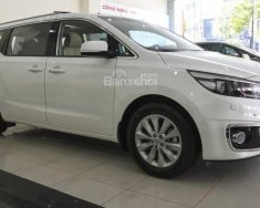 Bán xe DATH đời 2018, màu trắng giá 1 tỷ 178 tr tại Khánh Hòa