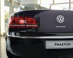 Bán xe Volkswagen Phaeton VW năm 2014, dẫn động cả 4 bánh (4Motion) giá 2 tỷ 962 tr tại Hà Nội