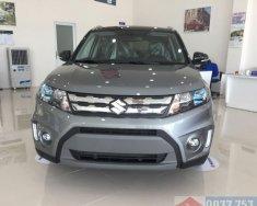 Suzuki Vitara nhập khẩu - Tặng gói ưu đãi 100tr, hỗ trợ trả góp 80% giá xe giá 779 triệu tại Tiền Giang