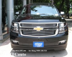 Bán xe Chevrolet Suburban 2016 giá 6 tỷ 890 tr tại Hà Nội