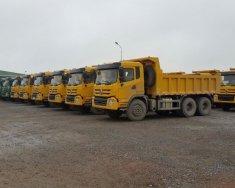 Mua bán xe tải Ben Dongfeng nhập khẩu, 3 chân, tải 13.3 tấn - liên hệ Quân - 0984 983 915 /0904201506 giá 1 tỷ 55 tr tại Hải Dương