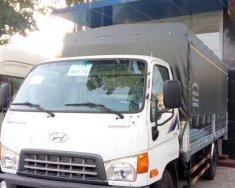 Cần bán Hyundai HD700 Mighty Đồng Vàng 7 tấn giá 680 triệu tại Hà Nội
