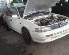 Cần bán gấp Subaru Impreza đời 1995 số sàn, 135 triệu giá 135 triệu tại Tp.HCM