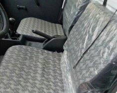 Bán Suzuki Carry Pro đời 2014, màu trắng, nhập khẩu xe gia đình giá 245 triệu tại Thái Bình