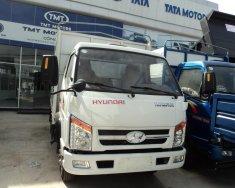 Xe tải TMT 2T4, động cơ Hyundai khuyến mãi phí trước bạ giá 264 triệu tại Bình Dương