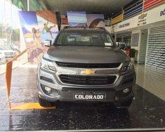 Bán tải Colorado mới, trả trước chỉ với 50tr, giá cực tốt, nhiều ưu đãi giá 809 triệu tại Bình Phước