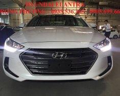 Bán xe Hyundai Elantra 2018 Đà Nẵng, LH: Trọng Phương - 0935.536.365, có xe giao ngay đủ màu, hỗ trợ trả góp đến 80% giá 549 triệu tại Đà Nẵng
