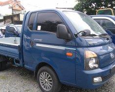 Bán Hyundai Porter thùng bạt, nhập khẩu, giá rẻ, trả góp 0964674331 giá 349 triệu tại Hải Phòng